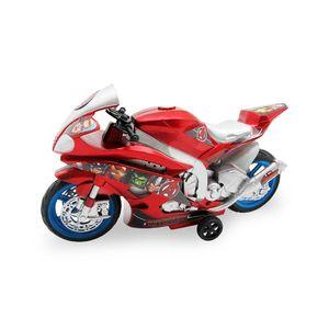 Vingadores-Moto-Friccao-com-Luz-e-Som---Toyng