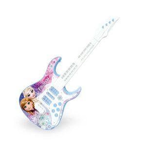 Frozen-Guitarra-Musical-Eletronica-com-Luz---Toyng