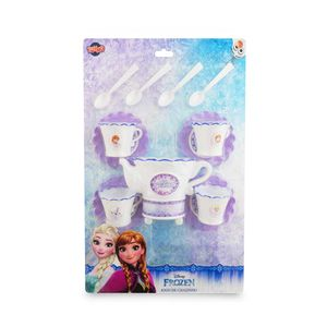Frozen-Jogo-de-Chazinho-na-Cartela---Toyng