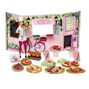 Barbie-Massinha-Food-Tuck-Cantina-e-Pizzas---Fun-Divirta-se