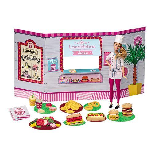 Barbie-Massinha-Food-Tuck-Lanchinhos-e-Sucos---Fun-Divirta-se