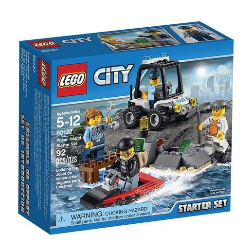 Lego-City-60127-Conjunto-de-Iniciacao-Ilha-da-Prisao---LEGO
