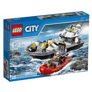 Lego-City-60129-Barco-de-Patrulha-da-Policia---LEGO