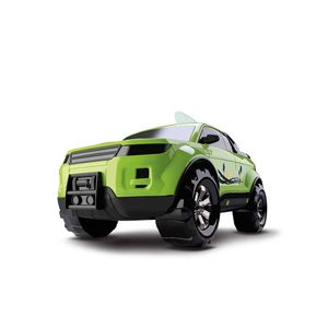 Pick-Up-Force-Surfing-Concept-Verde---Roma