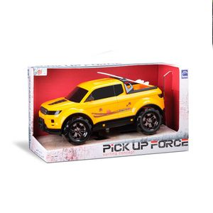 Pick-Up-Force-Surfing-Concept-Amarelo---Roma