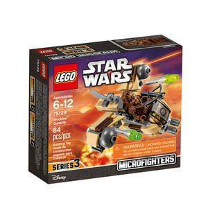 Lego-Star-Wars-75129-Wookie-Gunship---LEGO