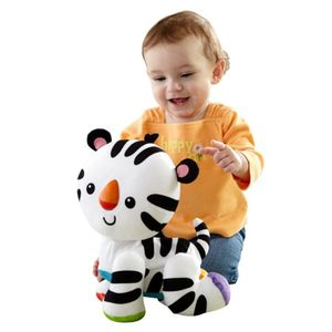 Fisher-Price-Tigre-Engatinha-Comigo---Mattel