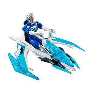 Max-Steel-Max-com-Veiculo-Jet-Velocidade-Explosiva---Mattel