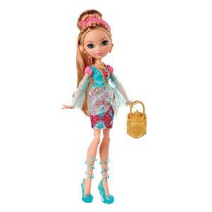 Ever-After-High-Boneco-Primeiro-Ashlynn-Ella---Mattel