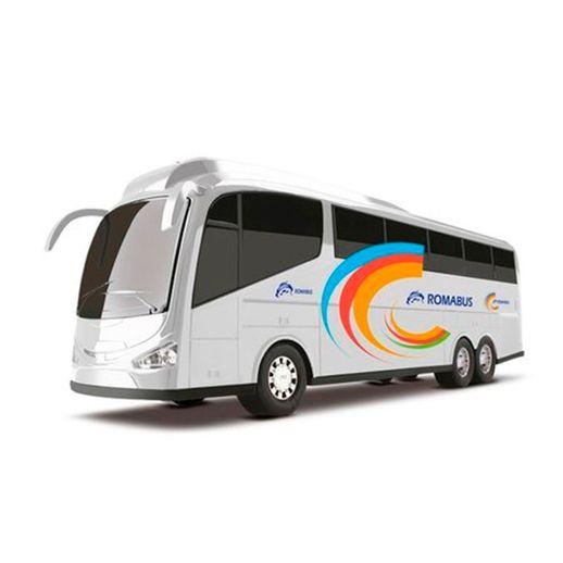 Roma-Bus-Onibus-Executivo-Branco---Roma