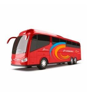 Roma-Bus-Onibus-Executivo-Vermelho---Roma-