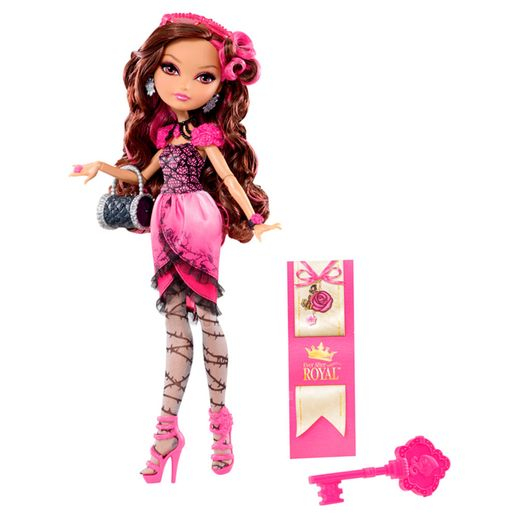 Ever-After-High-Primeiro-Capitulo-Briar-Beauty---Mattel-