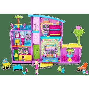 Polly-Casa-de-Surpresas-da-Polly---Mattel