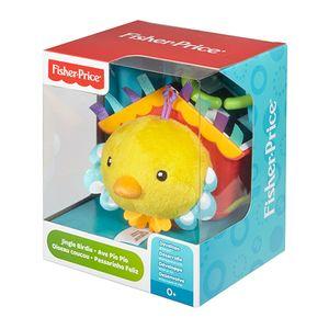 Fisher-Price-Passarinho-Feliz---Mattel
