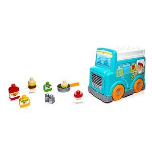 Mega-Bloks-First-Builders-Meu-Primeiro-Food-Truck---Mattel