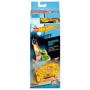Hot-Wheels-Pistas-Basicas-Salto-Radical---Mattel-