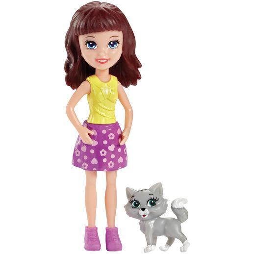 Polly-Boneca-Lila-com-Bichinho---Mattel
