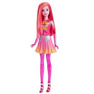 Barbie-Filme-Amigas-Galaticas-Rosa---Mattel