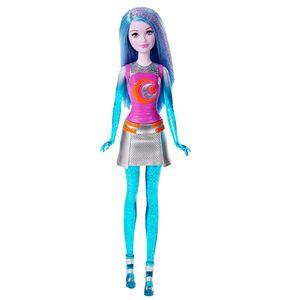 Barbie-Filme-Amigas-Galaticas-Azul---Mattel