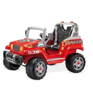 Quadriciclo-Ranger-538-12V---Peg-Perego