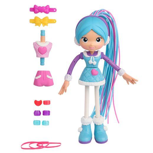 Betty-Spaghetti-Single-Azul-com-Rosa---Candide