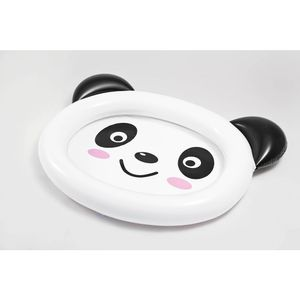 Piscina-Panda-Sorridente-26L---Intex