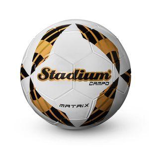 Bola-Matrix-Stadium-de-Campo-Dourada---Penalty