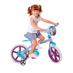 Bicicleta-Disney-Aro-14-Frozen---Bandeirante