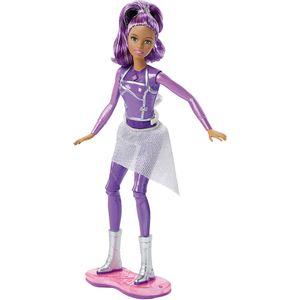 Barbie-Filme-Amiga-com-Hoverboard---Mattel-