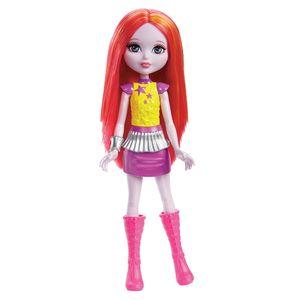 Barbie Filme Chelsea Galática 1 - Mattel
