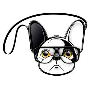 Trendy-Dog-Bolsa-Giorgio---Intek