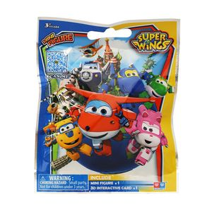 Super-Wings-Mini-Figura-Surpresa---Intek