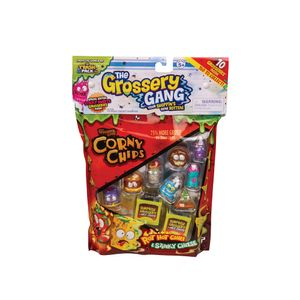 The-Grossery-Gang-Corny-Chips---DTC