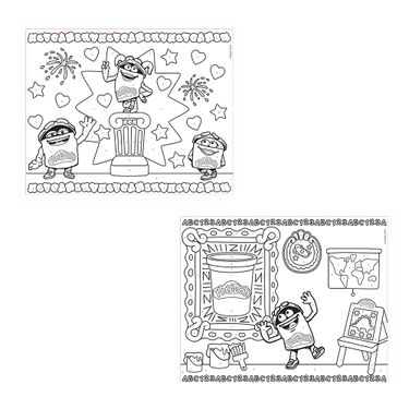 Play Doh Colorindo Com Numeros Fun Divirta Se Toymania