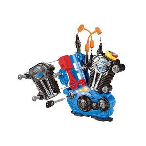 Hot-Wheels-Motor-Radical-Monte-e-Desmonte---Fun-Divirta-se