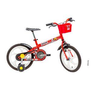 Bicicleta-Aro-16-Minnie---Caloi