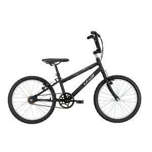 Bicicleta-Aro-20-Expert-Preta---Caloi