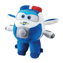Super-Wings-Pelucia-Pequena-Paul---Intek