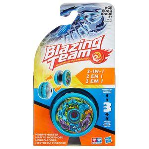 Ioio-Blazing-Team-Mestre-da-Morfose-2-em-1-Azul---Hasbro