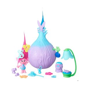 Trolls-Conjunto-Town-Salao-da-Poppy---Hasbro