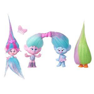 Trolls-Town-Furor-de-Moda-da-Poppy---Hasbro