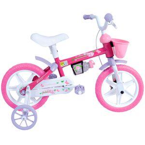 Bicicleta-Aro-12-Tina-Mini---Houston