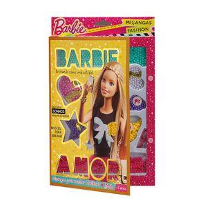 Barbie-Micanga-Revista-B-Grande-Dourado---Fun-Divirta-se