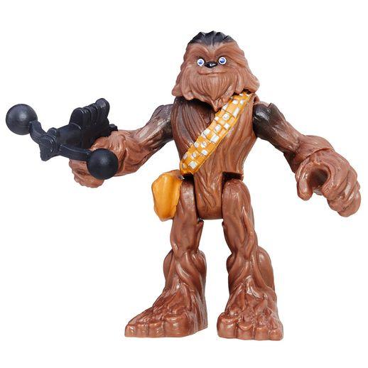 Boneco-Star-Wars-Surpresa-Chewbacca---Hasbro
