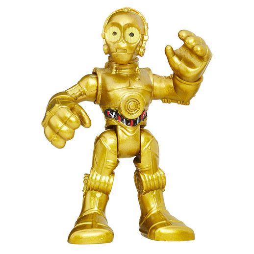 Boneco-Star-Wars-Surpresa-C-3PO