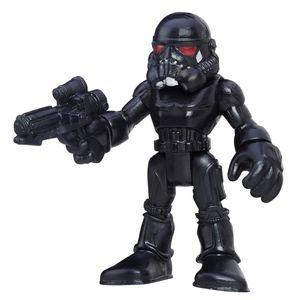 Boneco-Star-Wars-Surpresa-Shadowtrooper---Hasbro