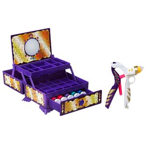 Conjunto-Play-Doh-DohVinci-Caixa-de-Joias---Hasbro