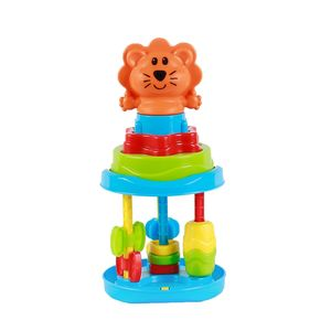 Baby-Roll-Tower---Maral