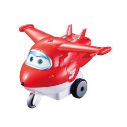 Super-Wings-Vroom-n-Zoom-Jett---Fun-Divirta-se