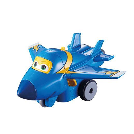 Super-Wings-Vroom-n-Zoom-Jerome---Fun-Divirta-se